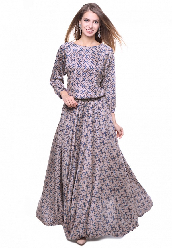 Платье Olivegrey Olivegrey MP002XW0TWON платье olivegrey olivegrey mp002xw0dwoi