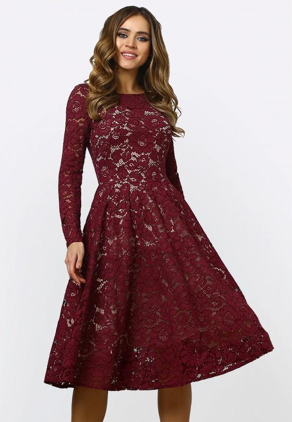 Платье Zerkala Zerkala MP002XW0TWSE
