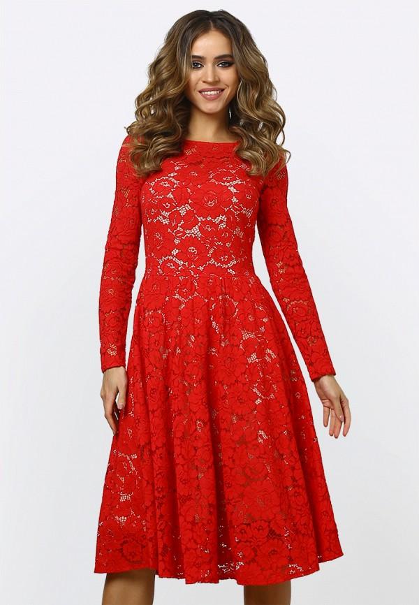 Платье Zerkala Zerkala MP002XW0TWSF платье zerkala zerkala mp002xw0f5k4