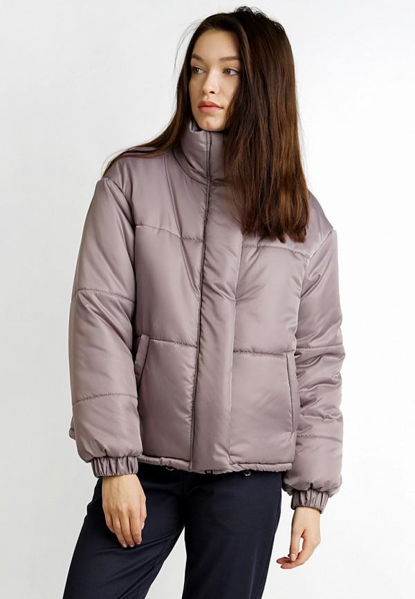 Купить Куртка утепленная BURLO, MP002XW0TWXI, бежевый, Весна-лето 2018