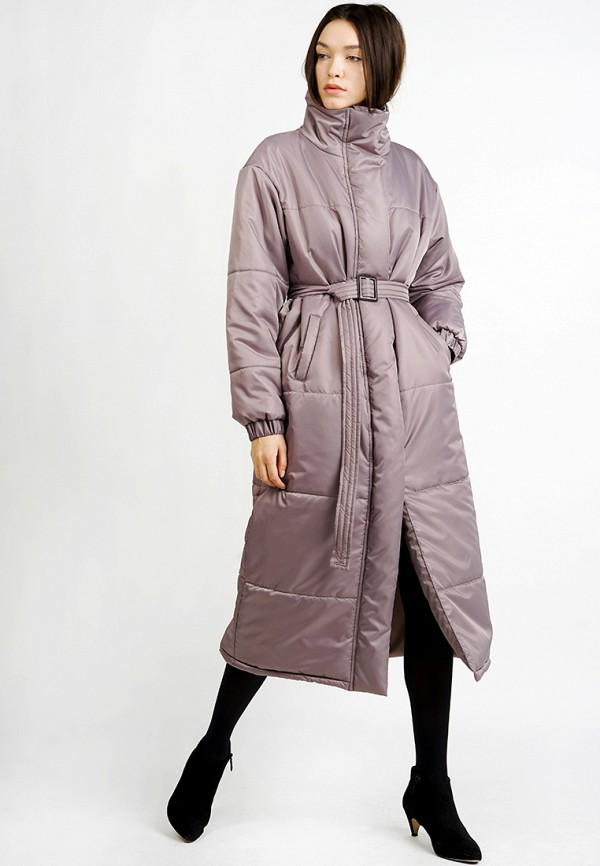 Фото Куртка утепленная BURLO. Купить с доставкой
