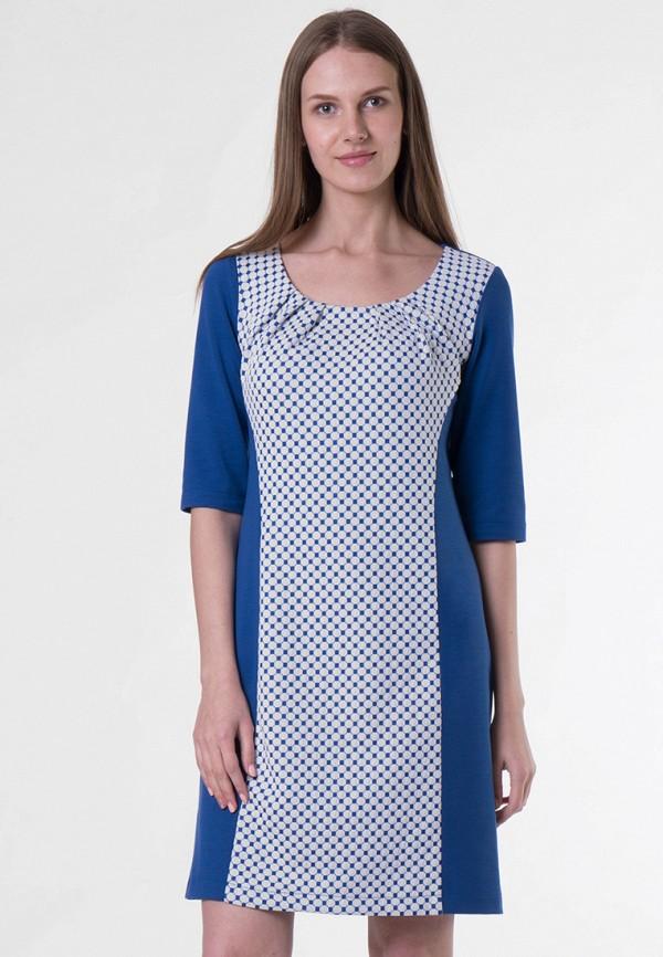 Платье Gabriela Gabriela MP002XW0TWYP платья gabriela платье
