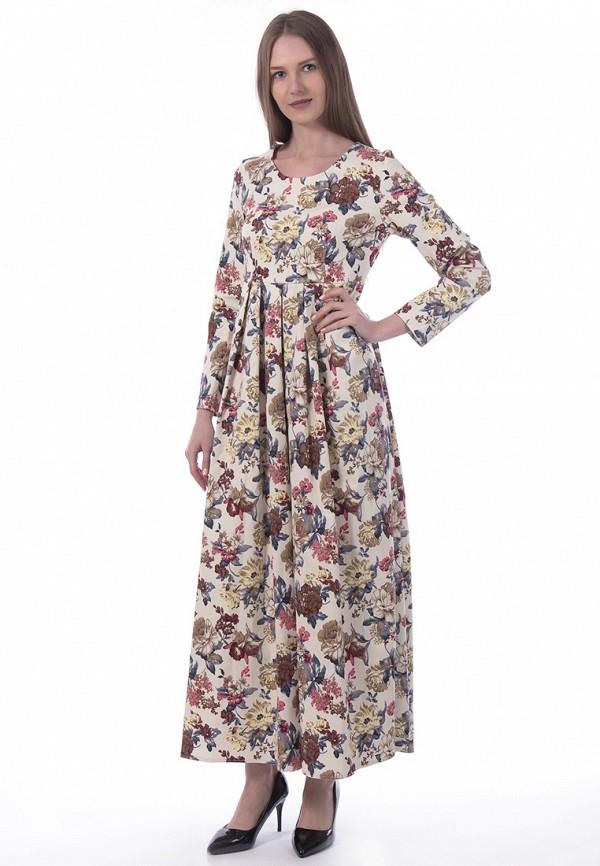 Платье Gabriela Gabriela MP002XW0TWZD платья gabriela платье