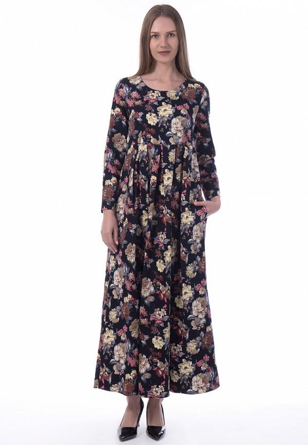 Платье Gabriela Gabriela MP002XW0TWZE платья gabriela платье