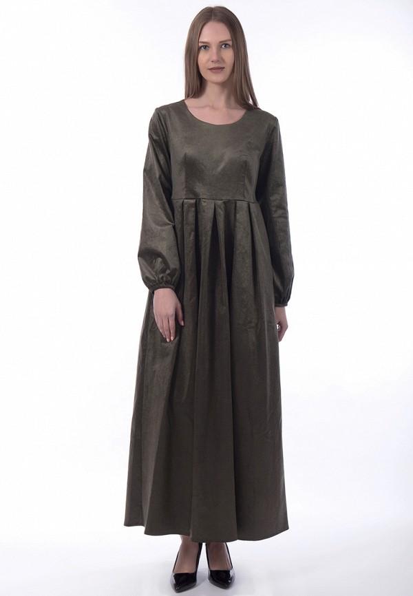 Платье Gabriela Gabriela MP002XW0TWZF платья gabriela платье