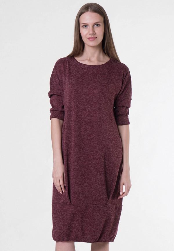 Платье Gabriela Gabriela MP002XW0TWZJ gabriela блузка gabriela gb 4406 belaya