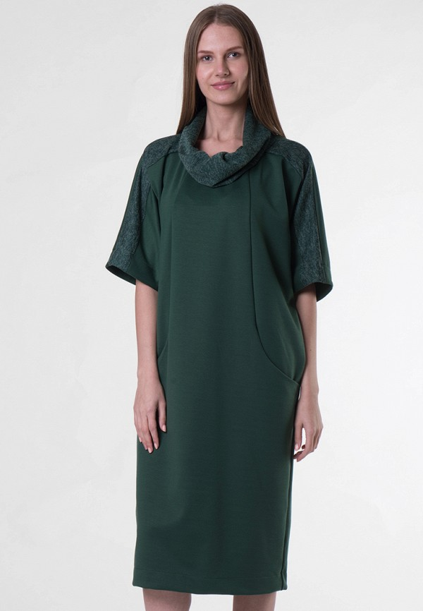 Платье Gabriela Gabriela MP002XW0TWZL полотенце универсальное airline 14 х 23 см 70 шт