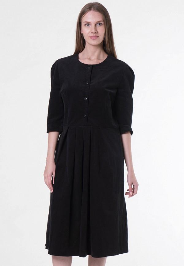 Платье Gabriela Gabriela MP002XW0TWZO платья gabriela платье