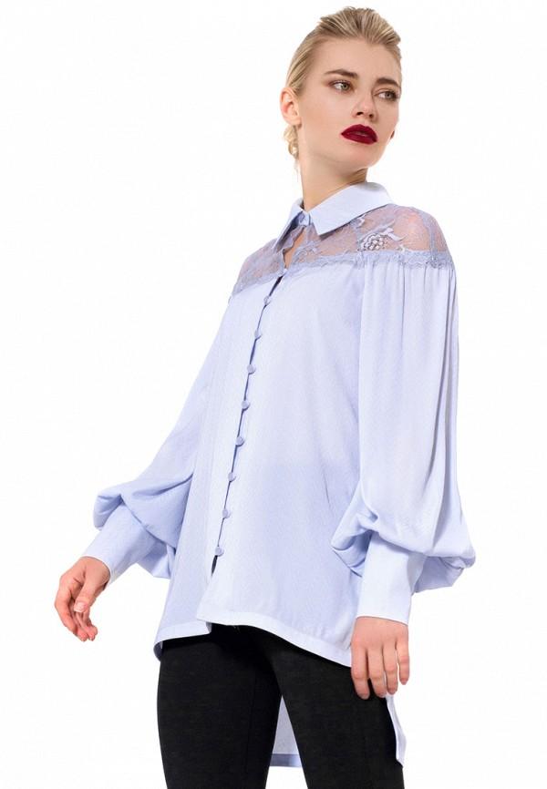 Туника LO LO MP002XW0TWZR lo блузка