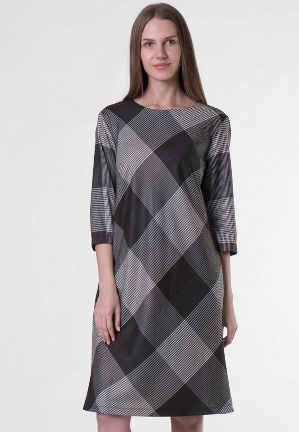 Платье Gabriela Gabriela MP002XW0TX00 gabriela блузка gabriela gb 4406 belaya