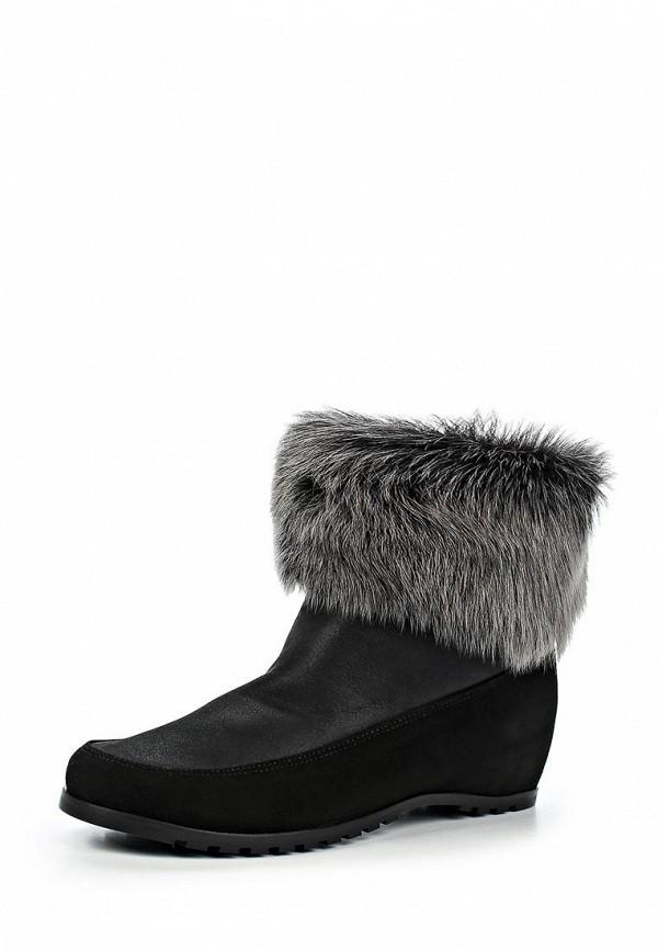 цена Ботинки Tuffoni Tuffoni MP002XW0TX0C онлайн в 2017 году
