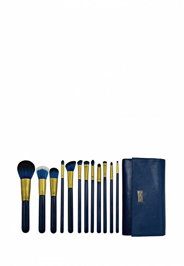 Набор кистей для макияжа Royal&Langnickel Royal&Langnickel MP002XW0TX41 сапоги vivian royal vivian royal vi809awyie50