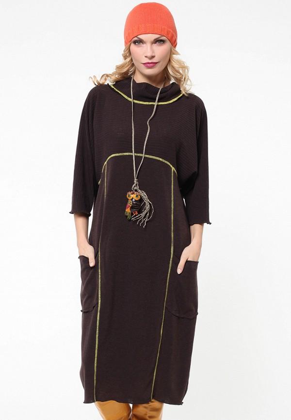 Платье Kata Binska Kata Binska MP002XW0TXA2