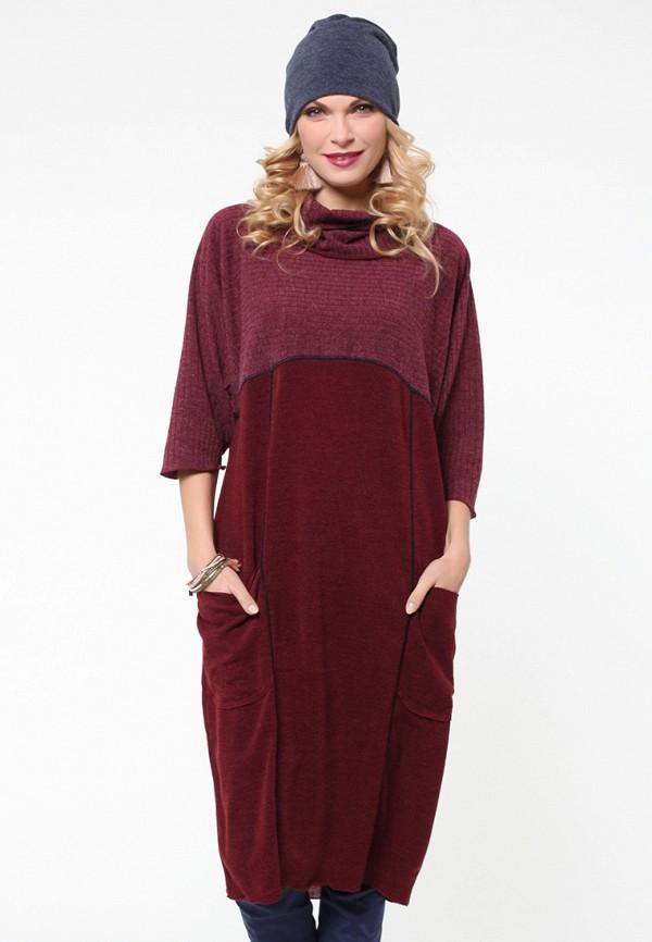 Платье Kata Binska Kata Binska MP002XW0TXA3