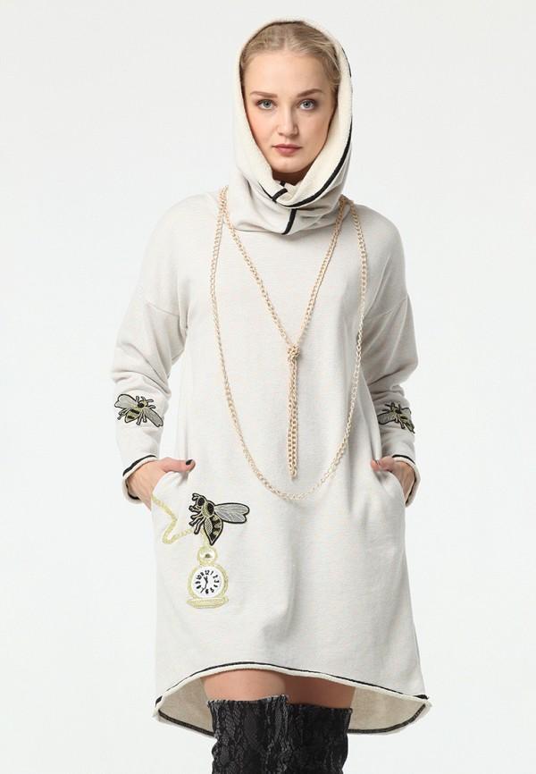 Платье Kata Binska Kata Binska MP002XW0TXA5