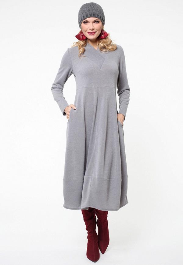 Платье Kata Binska Kata Binska MP002XW0TXAB болеро kata binska болеро