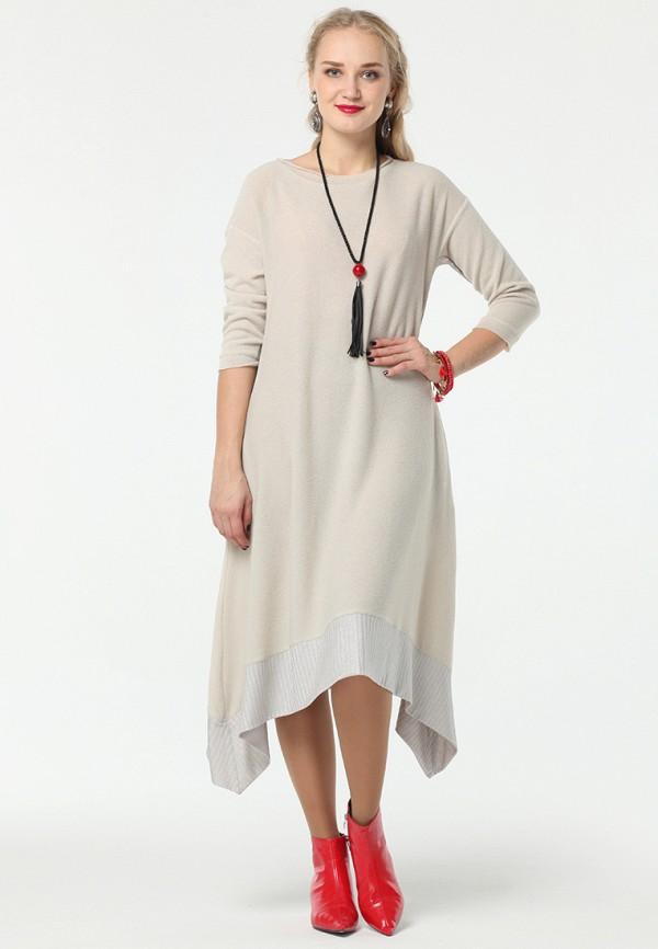 Платье Kata Binska Kata Binska MP002XW0TXAC