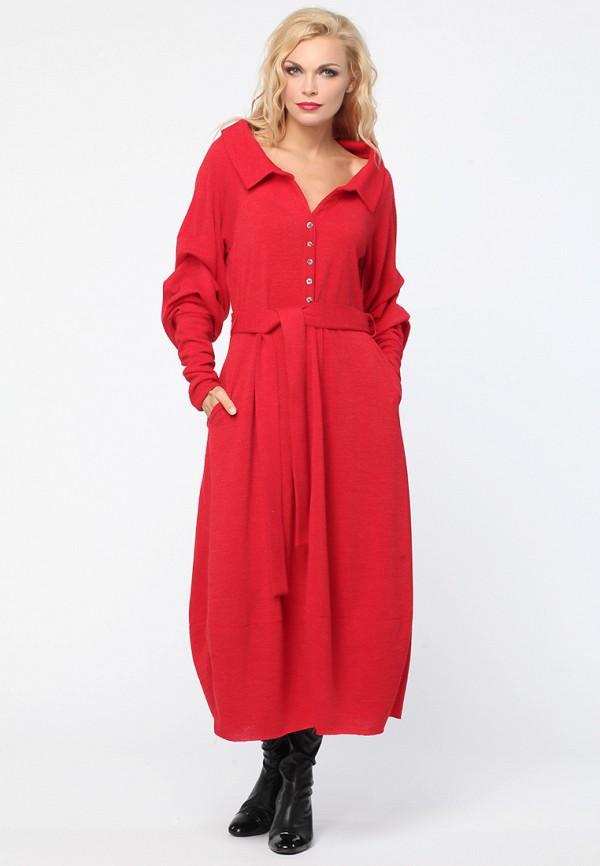 Платье Kata Binska Kata Binska MP002XW0TXAD болеро kata binska болеро