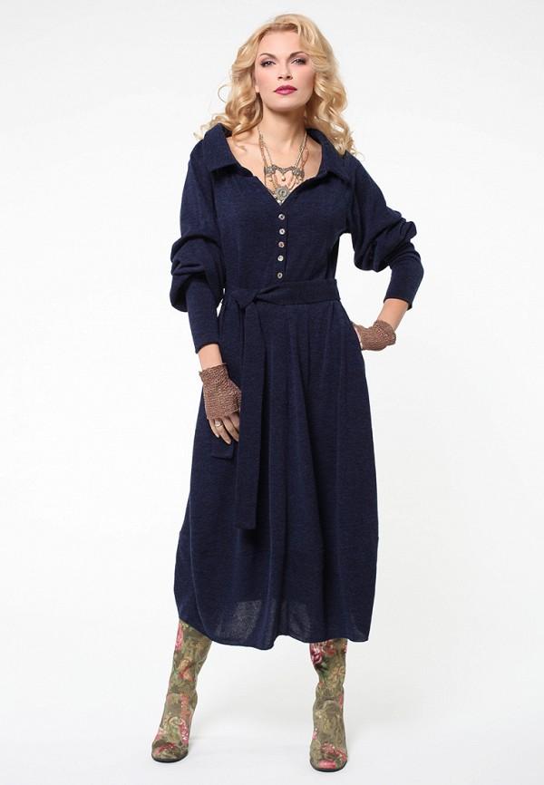 Платье Kata Binska Kata Binska MP002XW0TXAE