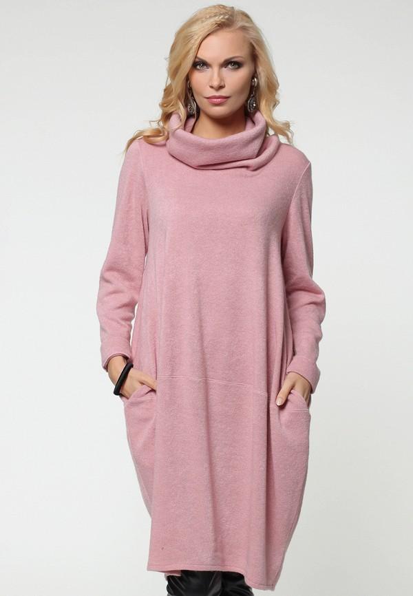 Платье Kata Binska Kata Binska MP002XW0TXAH юбка kata binska kata binska mp002xw0txar