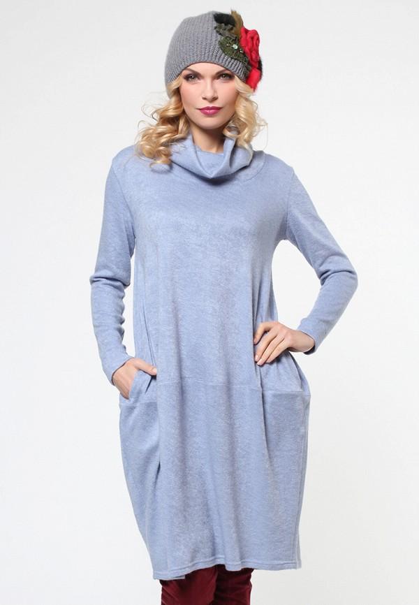 Платье Kata Binska Kata Binska MP002XW0TXAI болеро kata binska болеро