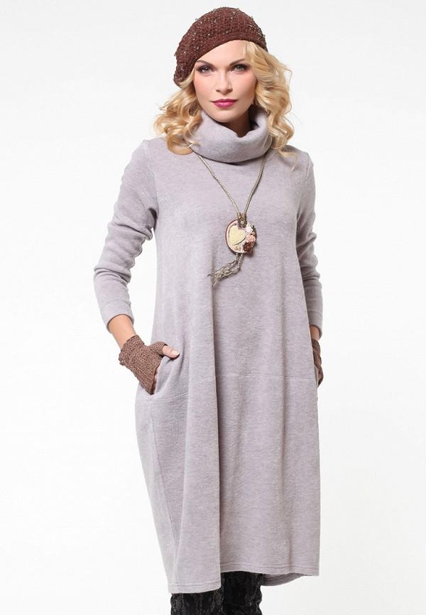 Платье Kata Binska Kata Binska MP002XW0TXAJ набор чайный briswild сесиль 12 предметов