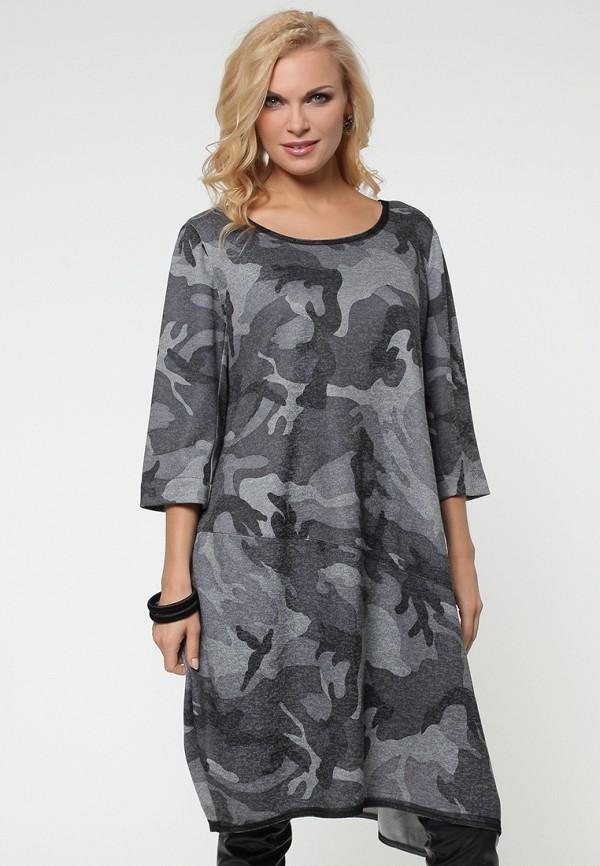 Платье Kata Binska Kata Binska MP002XW0TXAL