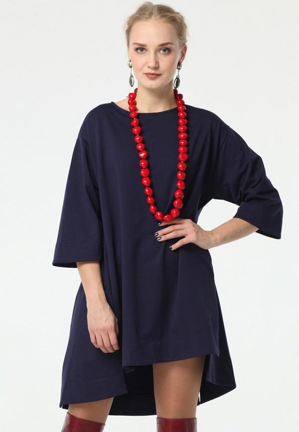 Платье Kata Binska Kata Binska MP002XW0TXAP