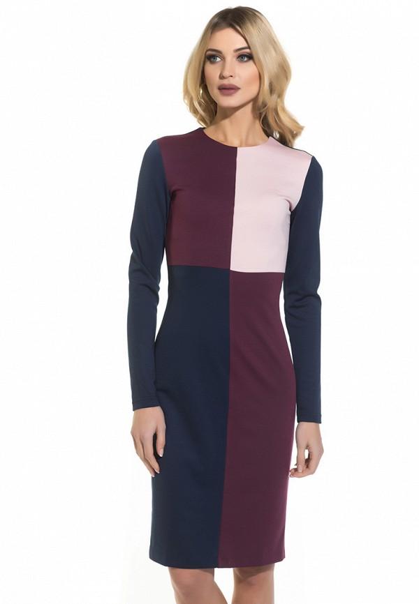 Платье Gloss Gloss MP002XW0TXBM gloss gloss 15317 01