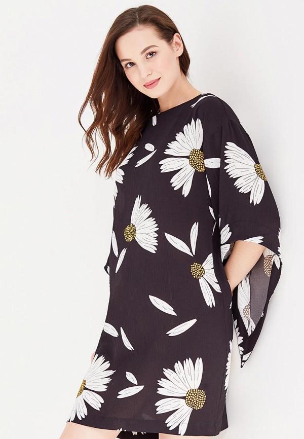 Платье Lolita Shonidi Lolita Shonidi MP002XW0TXCG юбка strawberry witch lolita sk