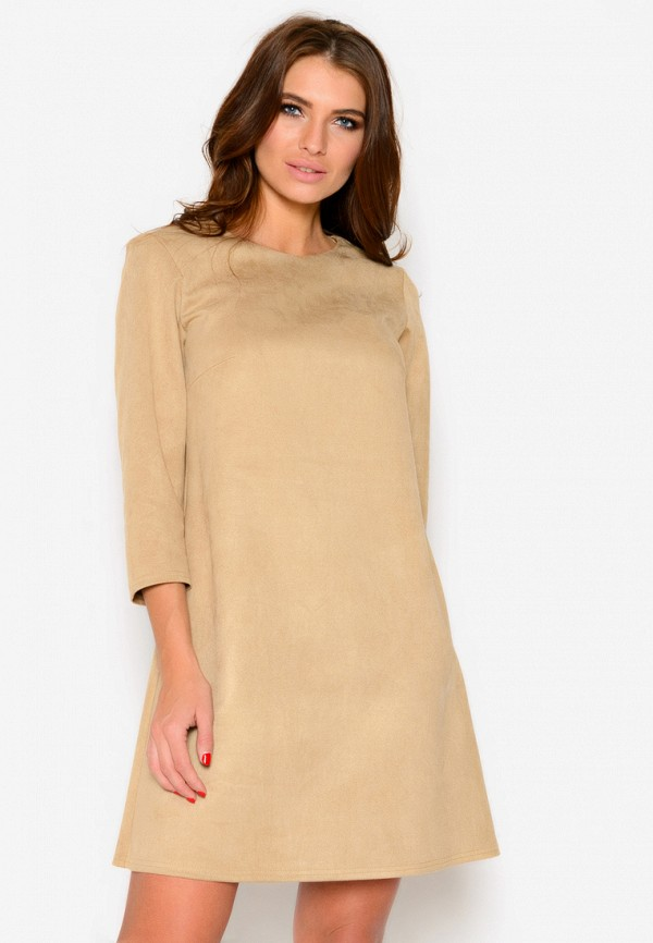 Платье Irma Dressy Irma Dressy MP002XW0TXCO woodville irma