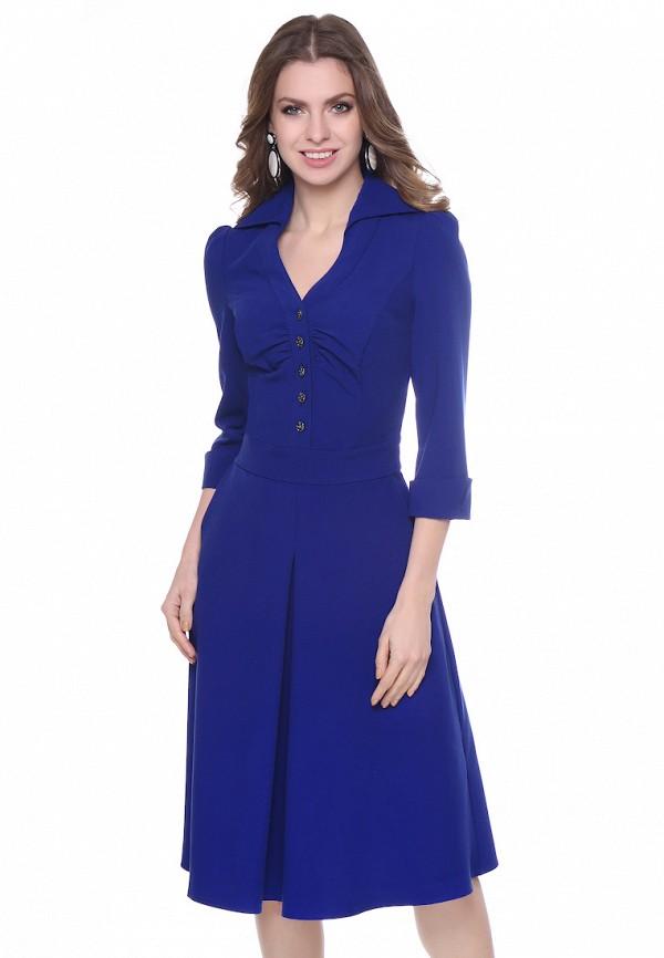 Платье Olivegrey Olivegrey MP002XW0TXDB платье olivegrey olivegrey mp002xw1a80x