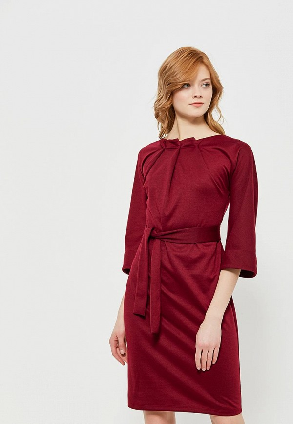 Платье Alina Assi Alina Assi MP002XW0TXDS