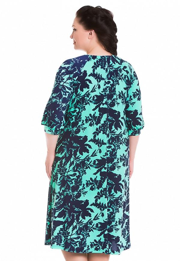 Фото Платье Prima Linea. Купить в РФ