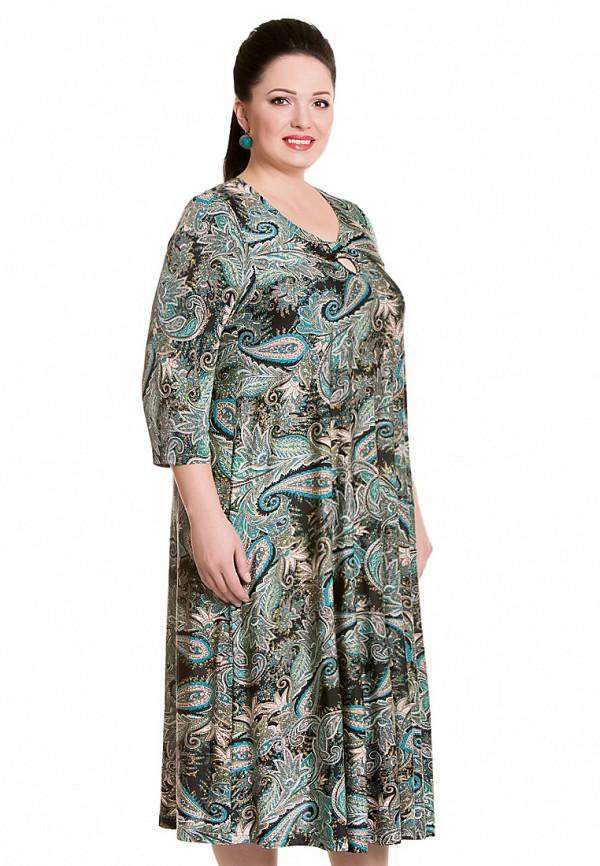 Платье Prima Linea Prima Linea MP002XW0TXGC пальто prima woman prima woman mp002xw1acen
