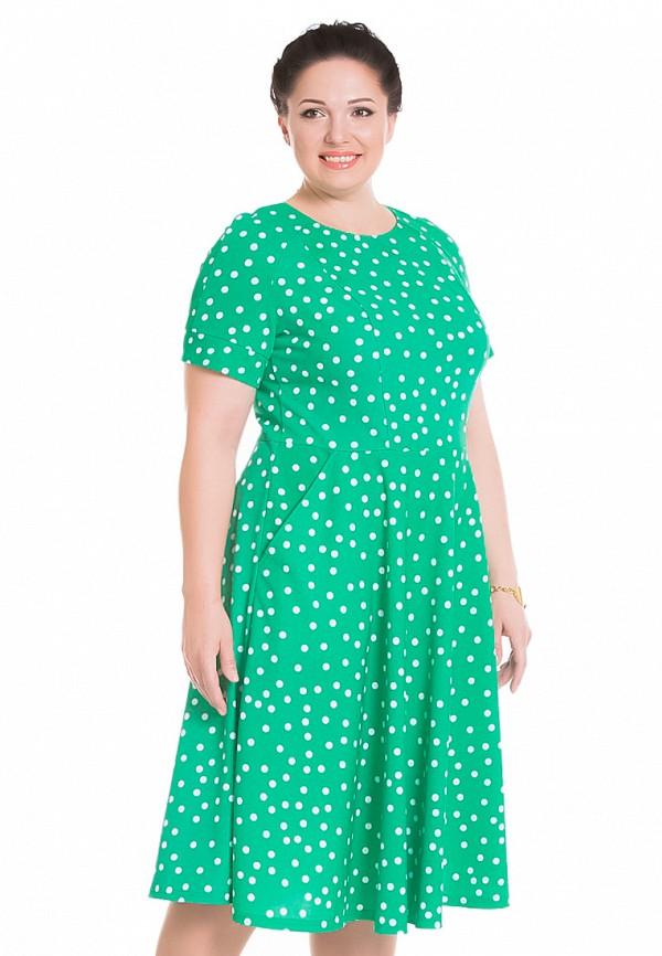 купить Платье Prima Linea Prima Linea MP002XW0TXGD по цене 3990 рублей