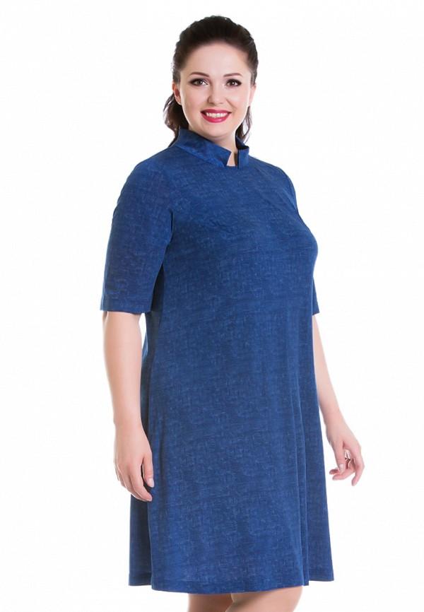 Платье Prima Linea Prima Linea MP002XW0TXGI блуза prima linea prima linea mp002xw0txg4