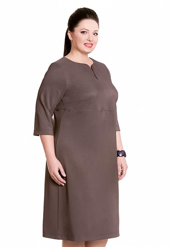 Платье Prima Linea Prima Linea MP002XW0TXGJ пальто prima woman prima woman mp002xw1acen