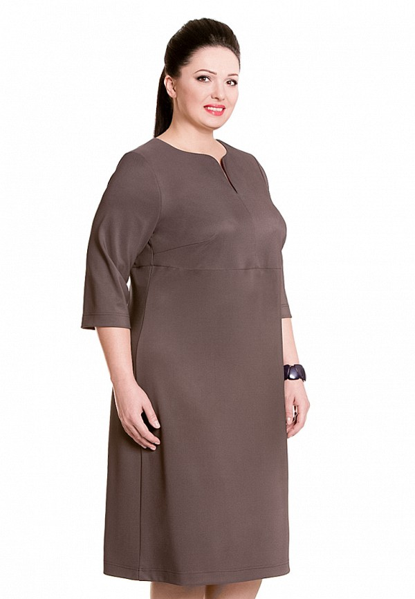 купить Платье Prima Linea Prima Linea MP002XW0TXGJ по цене 3090 рублей