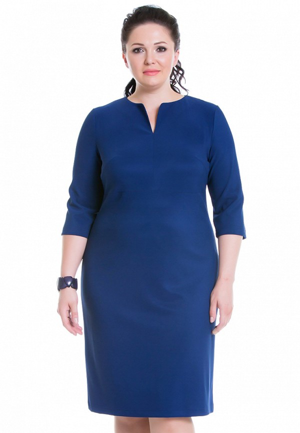 купить Платье Prima Linea Prima Linea MP002XW0TXGQ по цене 3090 рублей