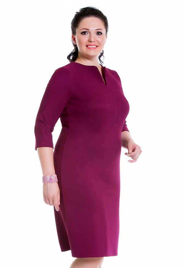 купить Платье Prima Linea Prima Linea MP002XW0TXGR по цене 3090 рублей