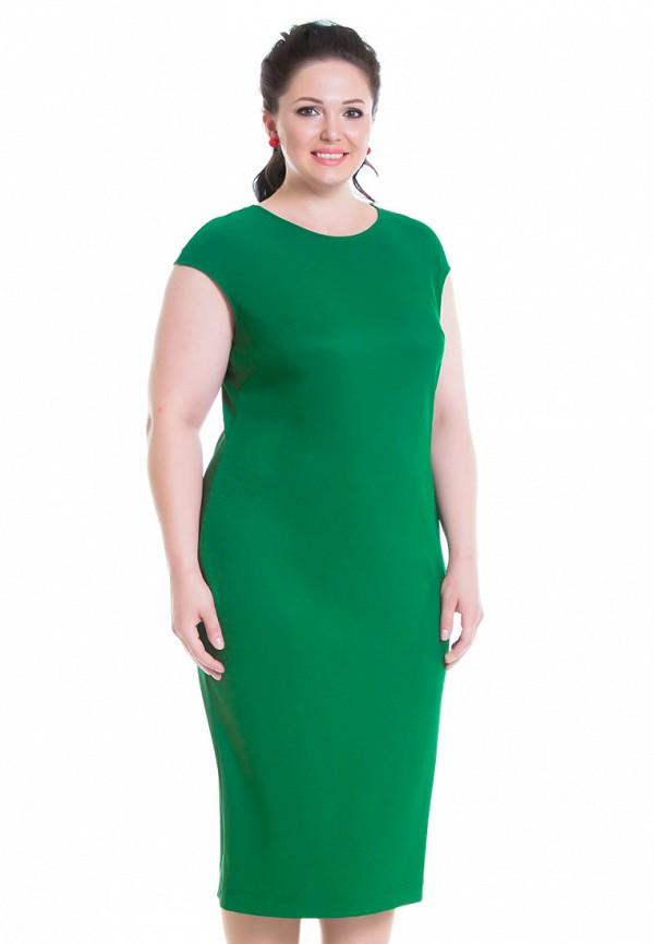 купить Платье Prima Linea Prima Linea MP002XW0TXGS по цене 2399 рублей