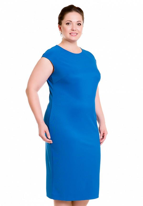 Платье Prima Linea Prima Linea MP002XW0TXGU блуза prima linea prima linea mp002xw0txg4