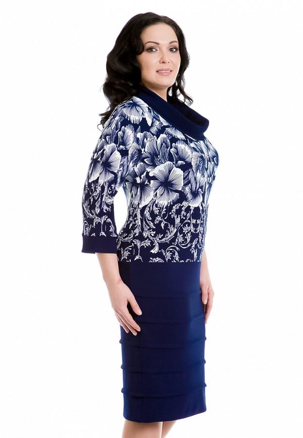 купить Платье Prima Linea Prima Linea MP002XW0TXGV по цене 4199 рублей