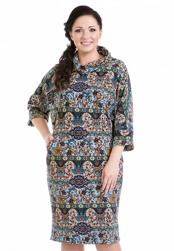 Платье Prima Linea Prima Linea MP002XW0TXGX пальто prima woman prima woman mp002xw1acen