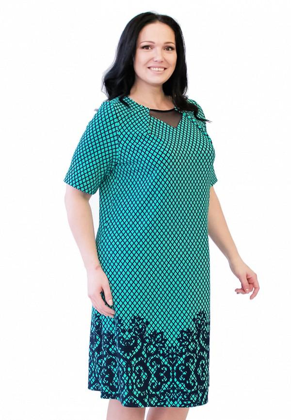 купить Платье Prima Linea Prima Linea MP002XW0TXGZ по цене 3699 рублей