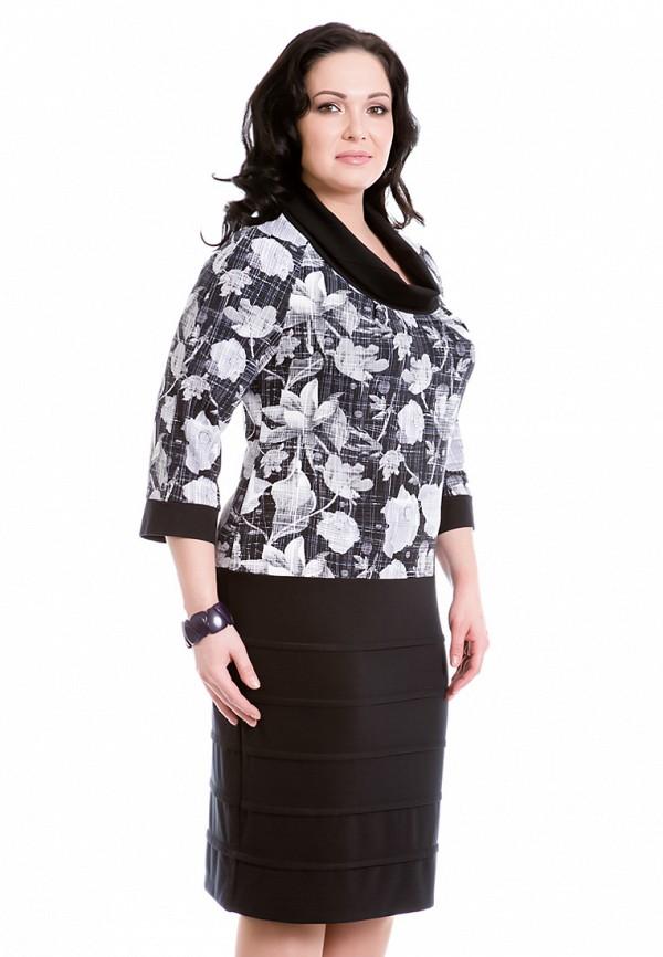 Платье Prima Linea Prima Linea MP002XW0TXHD блуза prima linea prima linea mp002xw0txg4
