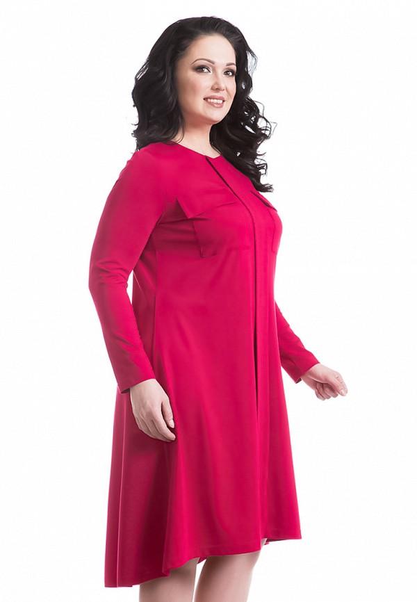 купить Платье Prima Linea Prima Linea MP002XW0TXHE по цене 3890 рублей