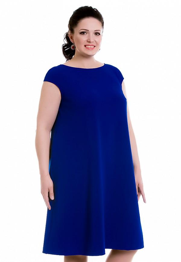 Платье Prima Linea Prima Linea MP002XW0TXHH пальто prima woman prima woman mp002xw1acen