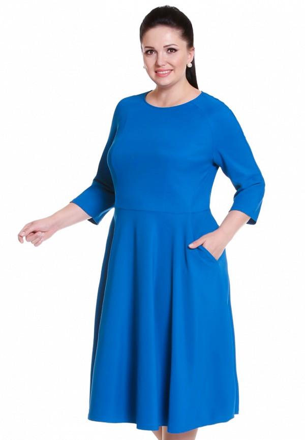 Платье Prima Linea Prima Linea MP002XW0TXHI пальто prima woman prima woman mp002xw1acen